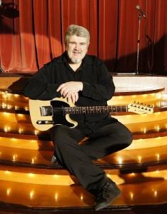 Trev-your-Guitar-Teacher-234x300