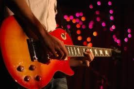 guitar20